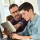 Recruiting Teachers who Graduated College with CTE Credentials - Student Research Foundation