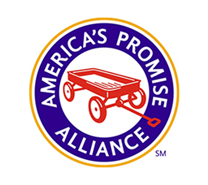 <center>America's Promise Alliance</center>