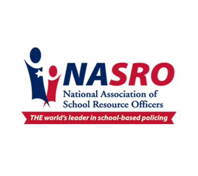 <center>National Association of School Resource Officers </center>