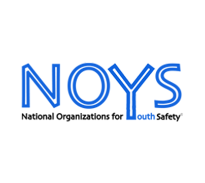 <center>National Organizations for Youth Safety</center>
