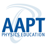 American Association of Physics Teachers a Student Research Foundation Partner