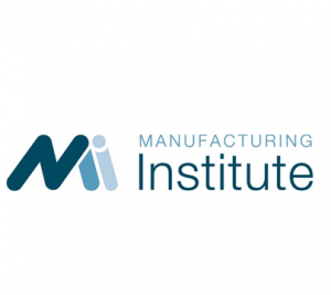 Manufacturing Institute a Student Research Foundation Partner
