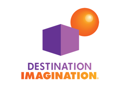 Destination Imagination a Student Research Foundation Partner