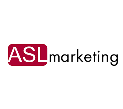 <center>ASL Marketing</center>