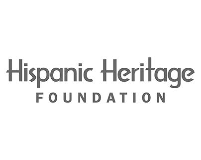 Hispanic Heritage Foundation a Student Research Foundation Partner