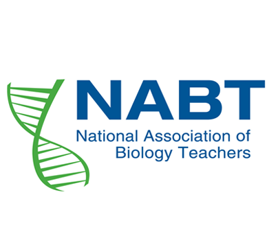 <center>National Association of Biology Teachers</center>