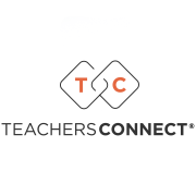 Teachers Connect Community for Teachers - Join the Student Research Foundation's community and connect with us