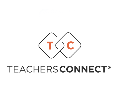 <center>TeachersConnect</center>