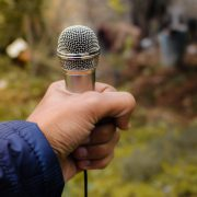 Giving Voice to Student Career Aspirations - Student Research Foundation