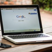 How Google's Expanded College Search Will Affect Colleges and their Applicants - Student Research Foundation