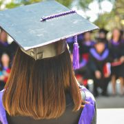 How Valuable Is an Associate's Degree - Student Research Foundation