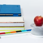 Back-to-School Financial Scams to Avoid - Student Research Foundation