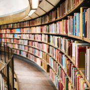 Reading List for Parents of STEM Students - Student Research Foundation