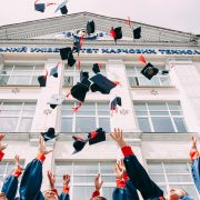 College Rankings - Student Research Foundation