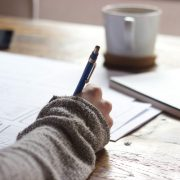Stalling on College Applications? These Tactics Should Help - Student Research Foundation
