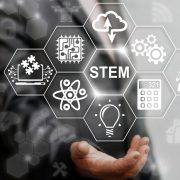 STEM Skills to Teach Students before College - Student Research Foundation