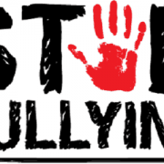 Bullying Prevention Month - Student Research Foundation