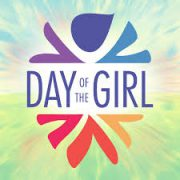 International Day of the Girl - Student Research Foundation
