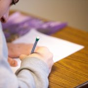 Why the SAT and ACT Tests Are Not Going to Go Away Soon - Student Research Foundation