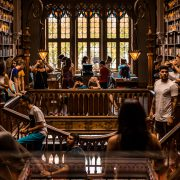 What College Experiences Predict Career Happiness and Success? - Student Research Foundation