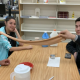 How Slime Brings Science and STEM to the Library - Student Research Foundation Funded Project