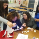 How This Teacher Unlocked His Students' Curiosity a Student Research Foundation funded project