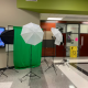 Creating Multimedia Projects thanks to a donation from the Student Research Foundation