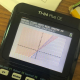 Color Calculators Help All Students Better Visualize Math Concepts - A project funded by Student Research Foundation