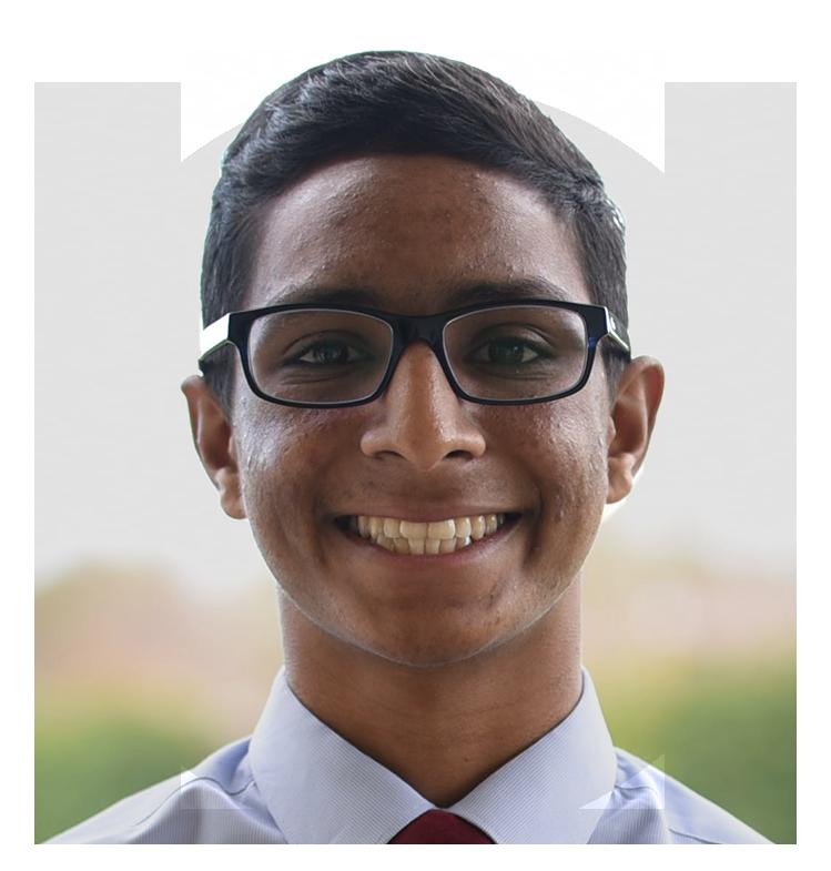 Ryan Sathianathen