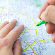 What Do Cartographers Do? - Student Research Foundation
