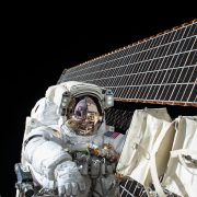 NASA Is Recruiting Astronauts . . . what will that mean for your students - Student Research Foundation