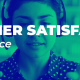 Teacher Satisfaction Research - Student Research Foundation