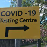 What Kind of Coronavirus Testing Will Your College Be Giving Returning Students in the Fall - Student Research Foundation