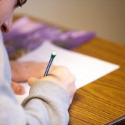 Should You Take SAT and ACT Prep Classes Online - Student Research Foundation