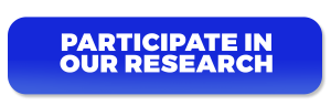 Participate in the research study
